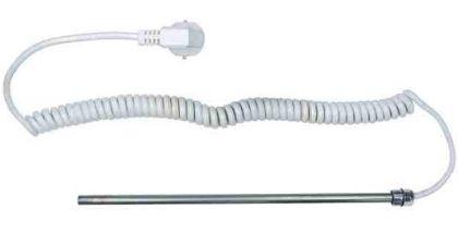 CONCEPT fűtőbetét törölközőszárító radiátorhoz, 900W