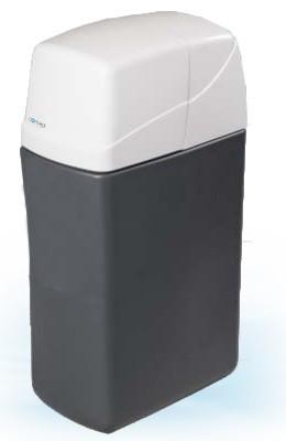 CONCEPT 15l vízlágyító, 1560 l/h