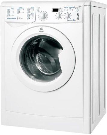 Indesit IWD 71051 C Eco előltöltős mosógép