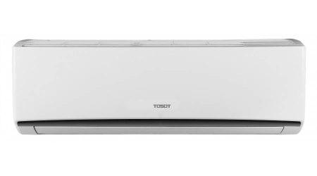 TOSOT TWH09QB-K3DNA1D 2,5kW Inverteres Split klíma