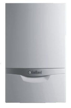 Vaillant ecoTEC plus VU INT II 146/5-5 fűtőkazán, kondenzációs, falii