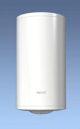 HAJDU Aquastic AQ150 elektromos forróvíztároló