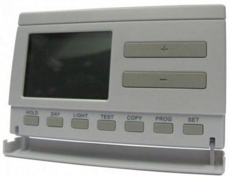 Computherm Q7