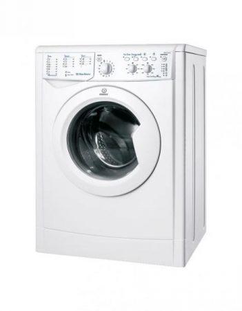 Indesit IWSNC 51051 C Eco előltöltős mosógép
