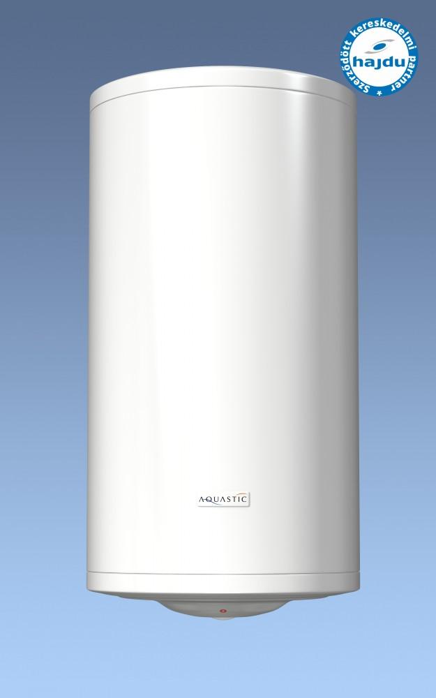 Hajdu Aquastic AQ 120 elektromos forróvíztároló ( ECO 120 )