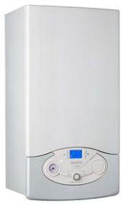 ARISTON Clas Premium Evo System 24 EU fali kondenzációs fűtő gázkazán ErP