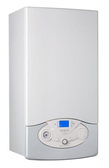 Ariston Clas Premium EVO 24 Kondenzációs kombi falikazán
