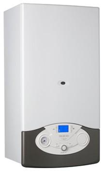 Ariston Clas EVO System 24 FF fali fűtő gázkészülék