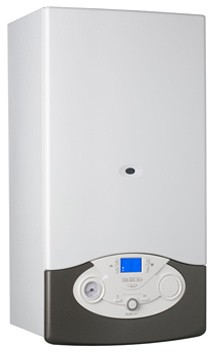 Ariston Clas EVO System 32 FF fali fűtő gázkészülék