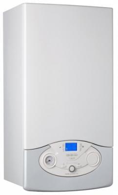 Ariston Clas Premium EVO 24 EU  Kondenzációs kombi falikazán