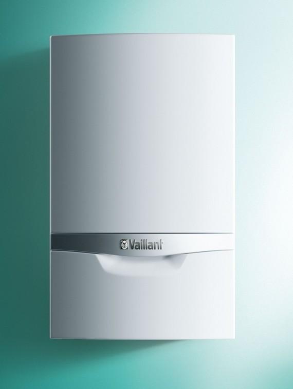 VAILLANT ecoTEC Pro VUW 236/5-3 (H-INT II) ERP kombi kazán, kondenz., fali, 5-20kW
