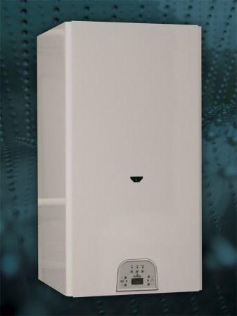 FÉG CK-12HE-T fali kéményes fűtő gázkazán